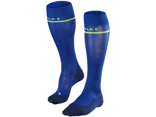 Falke Energizing Socks W3 Men athletic blue